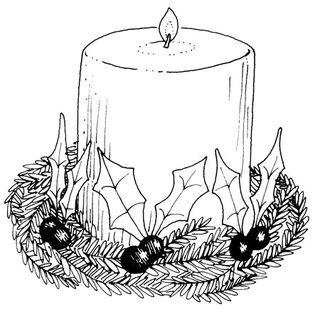 71_CandleWreath