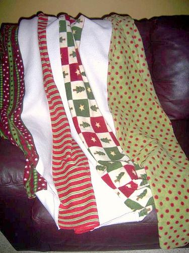 Click to see Kim's blanket bigger!
