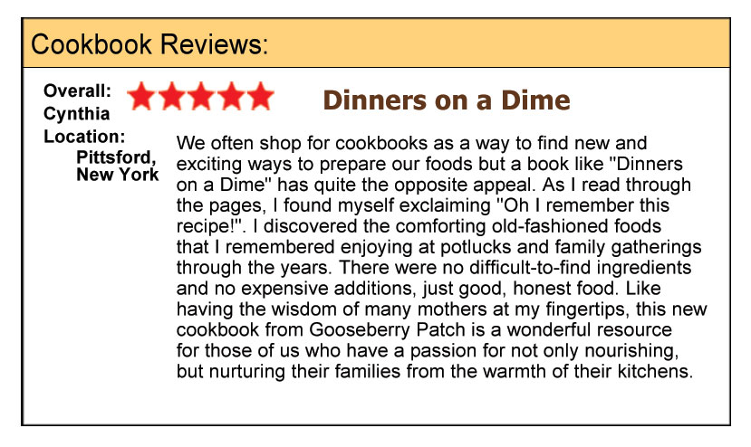 Click here to read all reviews for this book!