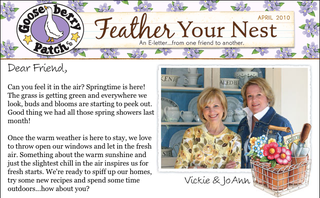 Click here to read our web version!