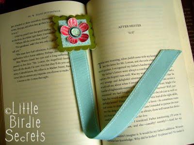 Lbs-ribbon