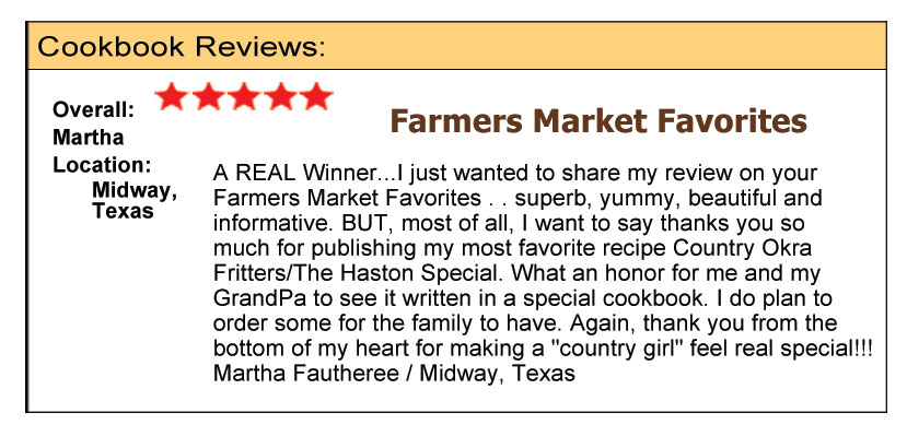 Click here to read more reviews of this book!