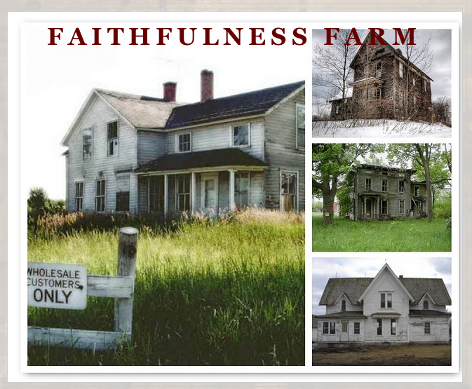Click to visit Faithfulness Farm!