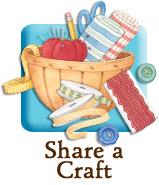 Share a Craft