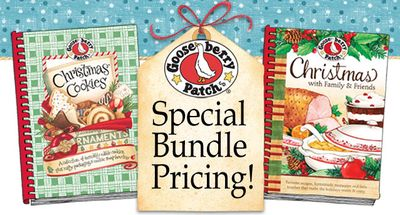 Special Bundle Pricing on QVC!