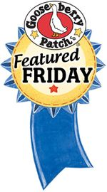 Featuredfridaybadge