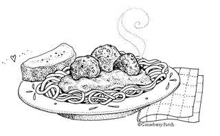 125_SpaghettiMeatballsblog