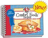 OFcomfortfoods