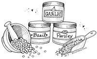 14_GarlicParsleyBasilblog