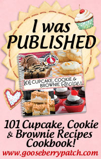IWasPublished101Cupcakes