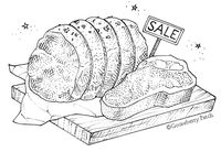 026_ButcherMeat-Sale