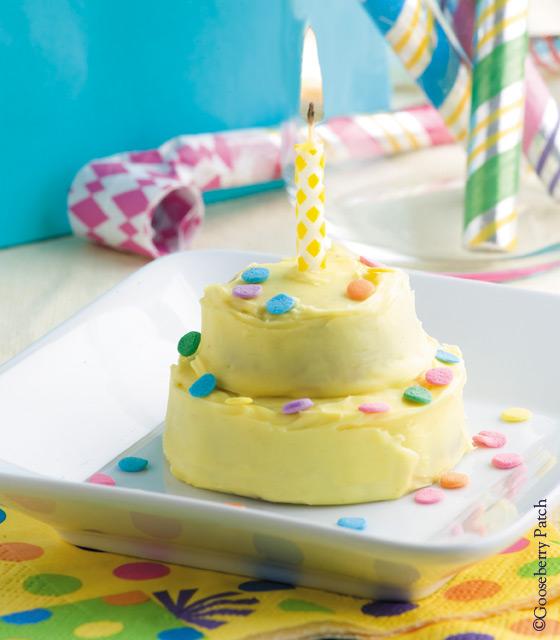 BirthdayCakeCookiesforblog