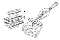 195_FFM_ZipBag-Ingredients