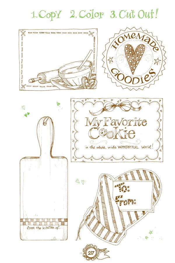 BeCookies217