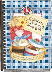 Seasonssharing
