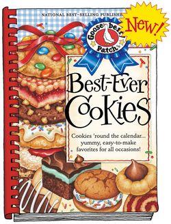 Bestevercookies