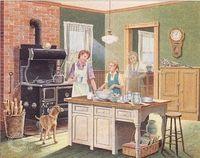 Lumbers-grandma's-recipe
