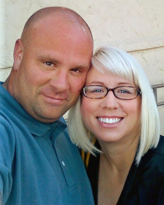 09-17-10, Eugene & Brandie (1)