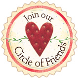CircleFriendsLogo1
