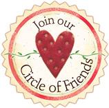 CircleFriendsLogo1
