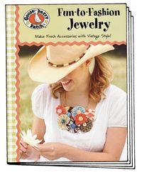 Ftfjewelry