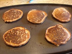 SBpancakes