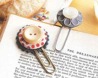 Buttonbookmarks