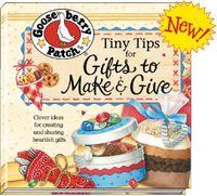 GiftsMakeGive