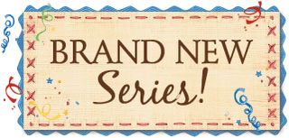 Brandnewseries