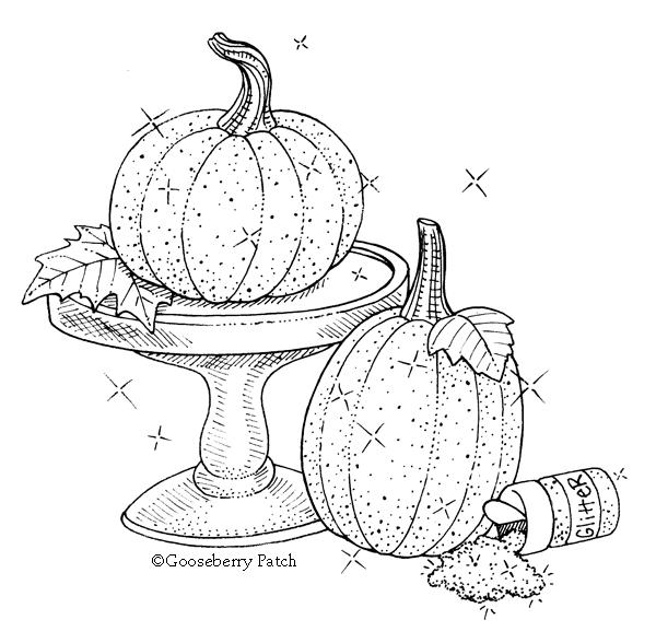 HH_214_SparklyPumpkins