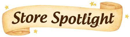 StoreSpotlight
