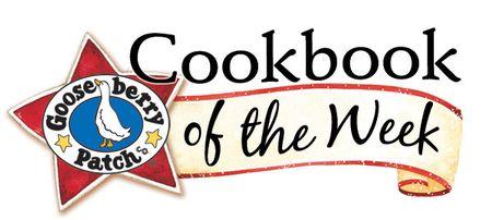 Cookbook of the Week