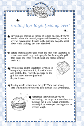 5--hot-off-the-grill