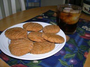 SLcookies