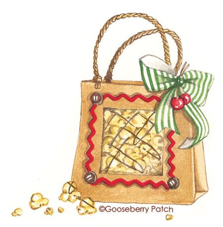Popcornbag-spot2blog