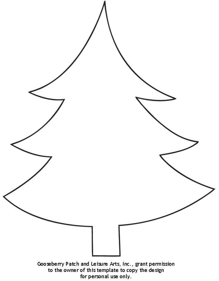 TreeTemplate