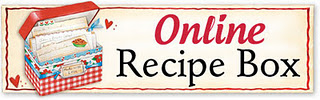 OnlineRecipeBox (1)