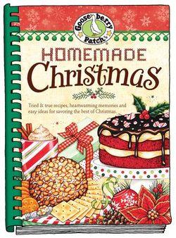 Homemadechristmas