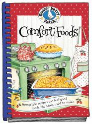 Comfortfoods