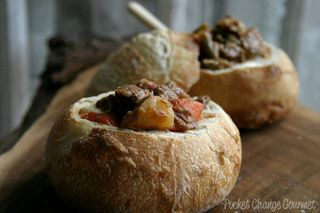 Beef-Stew-