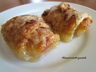 Apple Dumplins 2 (thecountrycook)