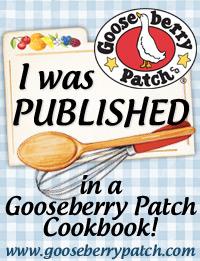 Gooseberry_IWasPublished1