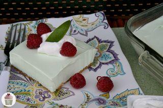 Key-Lime-Dessert.close_