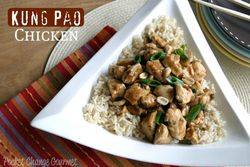 Kung-Pao-Chicken.words_1
