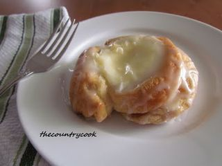 CheeseDanish