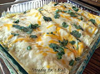 GreenChiliEnchiladas-2-1