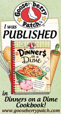 IWasPublished_DinnersDime