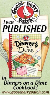 IWasPublished_DinnersDime