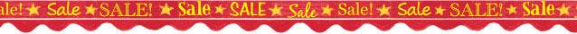 Sale_subhead3
