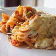 Pizza-casserole2